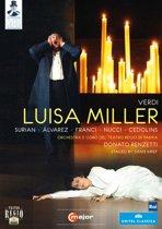 Luisa Miller, Parma 2007