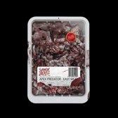 Apex Predator - Easy Meat