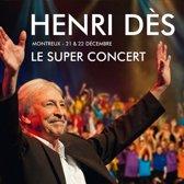 Le Super Concert
