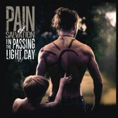 In The Passing Light Of Day (Limited Edition)