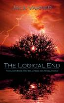 The Logical End