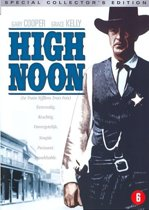High Noon S.E. (D)