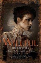 Wilful Impropriety