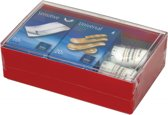 Carpoint Ehbo set - Medium