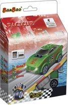 BANBAO Raceauto Joy