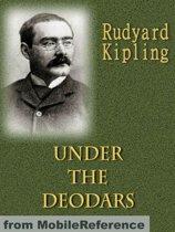 Under The Deodars (Mobi Classics)