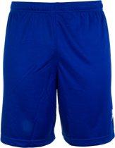 Lotto Delta Sportbroek - Maat XL  - Mannen - blauw