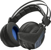 GXT 393 Magna - Playstation4 - Wireless 7.1 Surround Gaming Headset - PS4
