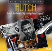 Hutch - His 50 Finest