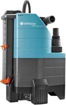 GARDENA Comfort vuilwaterpomp 13.000 l/u - 680W