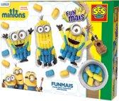 SES Funmais - Minions