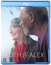 Ruth & Alex (blu-ray)
