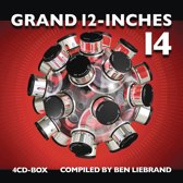 Grand 12-Inches, Vol. 14