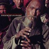 Where The Mountains Meet The Sky-Folk Of Ladakh
