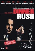 Dinner Rush (dvd)