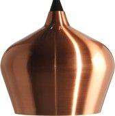 Cohen XL hanglamp koper