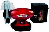 Femi 36N - Combi werkbank polijstmachine/slijpmachine semi-professional - 450W