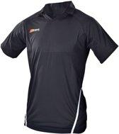 Grays G750 Shirt - Shirts  - zwart - XXS