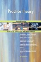 Practice Theory Second Edition