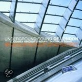 Underground Sound Of Lond