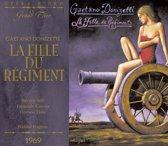 Sills / Corena / Hirst - La Fille Du Regiment (1969)