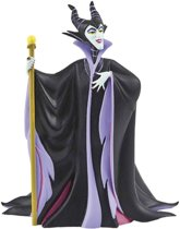 Maleficent, de boze fee uit Doornroosje/Aurora/Sleeping Beauty