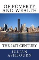 Of Poverty and Wealth
