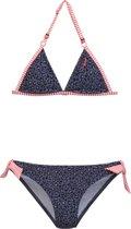Protest WAUW JR Triangle Bikini Meisjes - Concrete - Maat 164