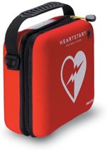 Aed Tas Philips Heartstart