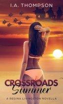 Crossroads Summer
