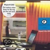 Megasoft Office 2000