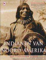 Indianen Van Noord-Amerika