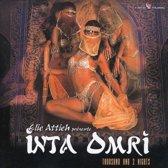 Presents Inta Omri; Thousand And 2 Nights