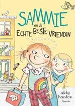 Tijgerlezen - Sammie en de echte beste vriendin