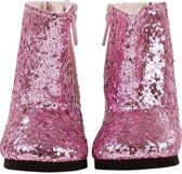 BC Bootes, glittery pink (42 - 50 cm)