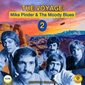 The Voyage 2 - Mike Pinder & The Moody Blues