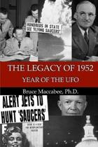 The Legacy of 1952