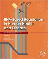 RNA-Based Regulation in Human Health and Disease