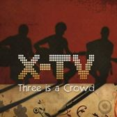Three Is A Crowd