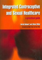 Integrated Contraceptive and Sexual Healthcare