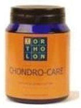 Ortholon Chondro Care Vcapsules 100 st