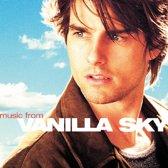 Vanilla Sky -Coloured- (LP)