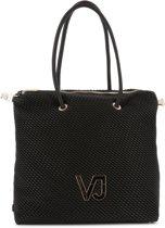 Versace jeans - E1VTBBIA_70886 - Vrouwen - NOSIZE
