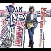 Parades and Panoramas: 25 Songs Collected by Carl Sandburg