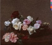 Power, Corruption (Collector's Edition)