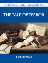 The Tale of Terror - The Original Classic Edition