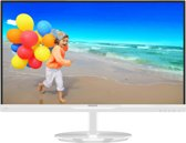 Philips 234E5QHAW - IPS Monitor