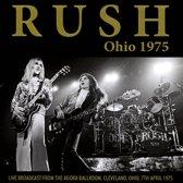 Ohio 1975