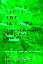 Circles and Realms