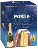 My Italian - Kerstpakket - Gioie Di Natale